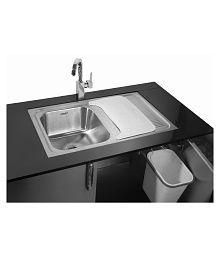 Neelkanth kitchen sinks fittings buy neelkanth kitchen sinks neelkanth kitchen sinks fittings workwithnaturefo