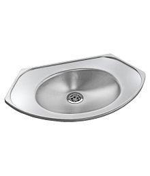 Neelkanth kitchen sinks fittings buy neelkanth kitchen sinks quick view workwithnaturefo