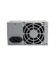 Xpro Smps 400 Watts Basic Power