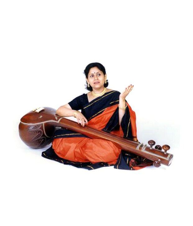 Hindi Bhajan, Ghazal, Singing Lessons Online Certificate