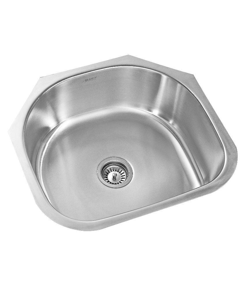 Kitchen Sink Ipsum