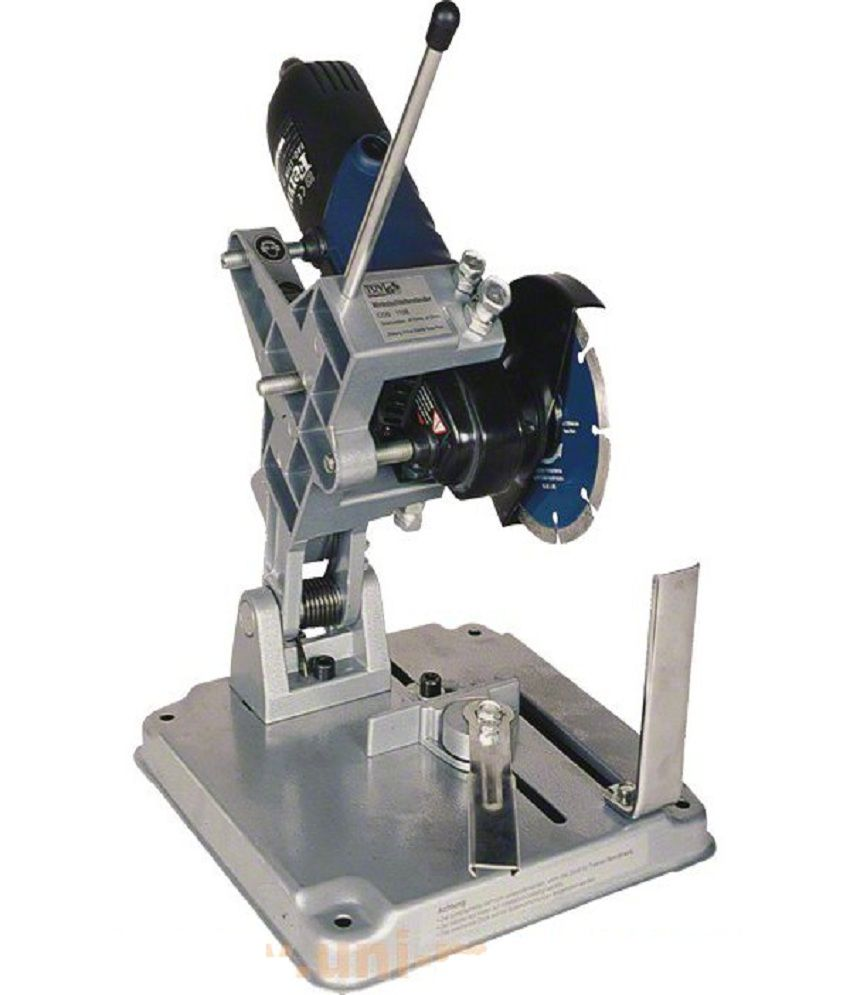 Hand Grinder Machine Price. Large Image For Hand Wood ...