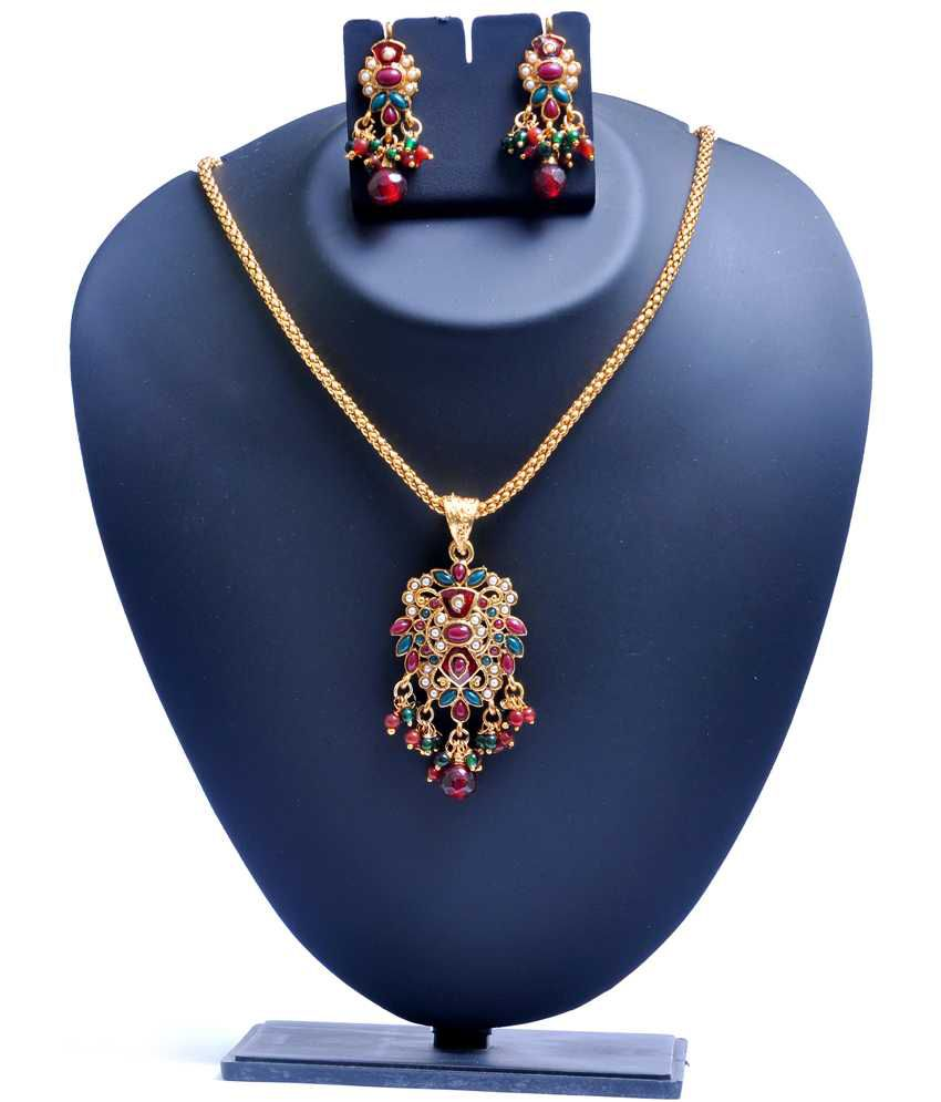 Divaz Fashion Jewellery Online Shopping