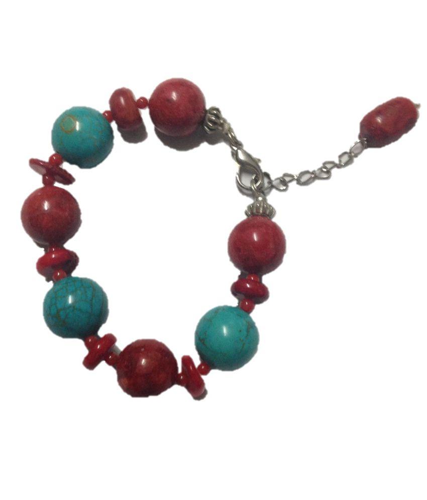 Karan Handmade Bracelet
