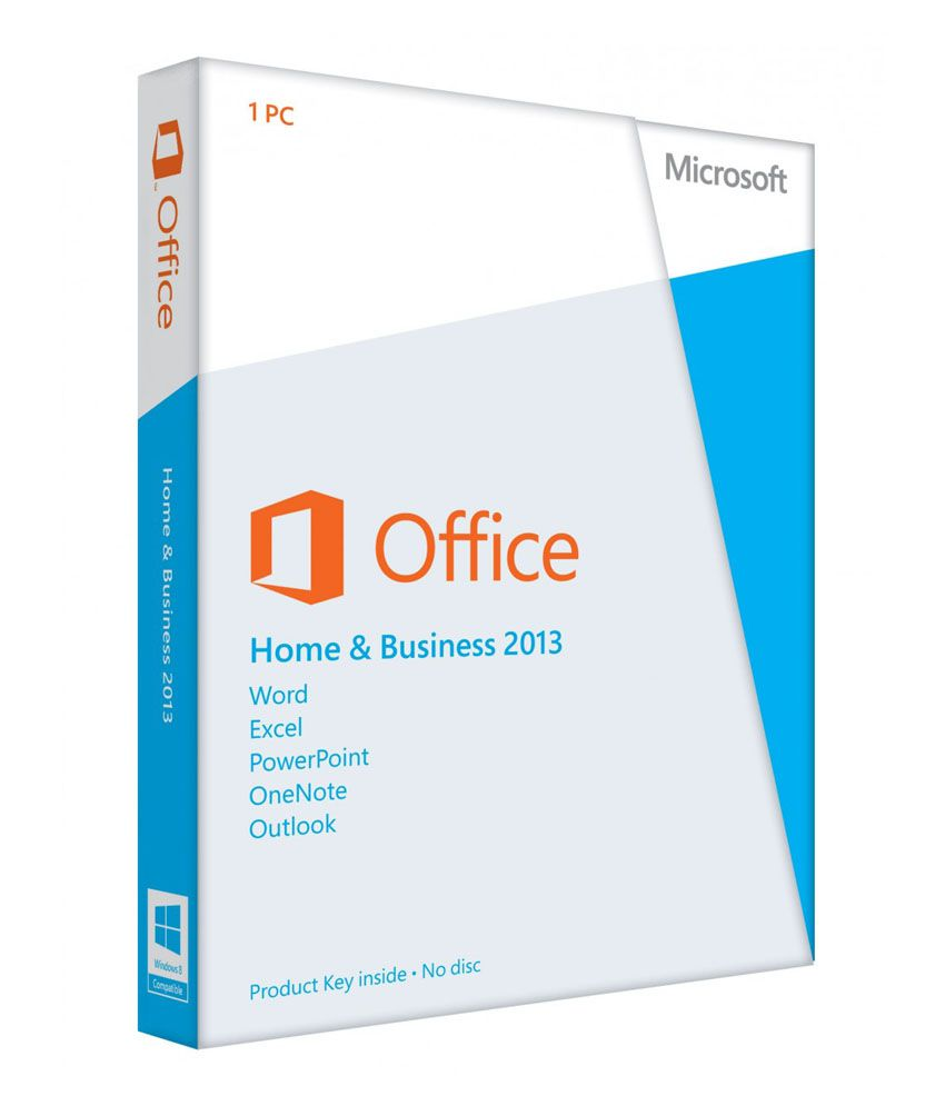 ms office 2013 online purchase