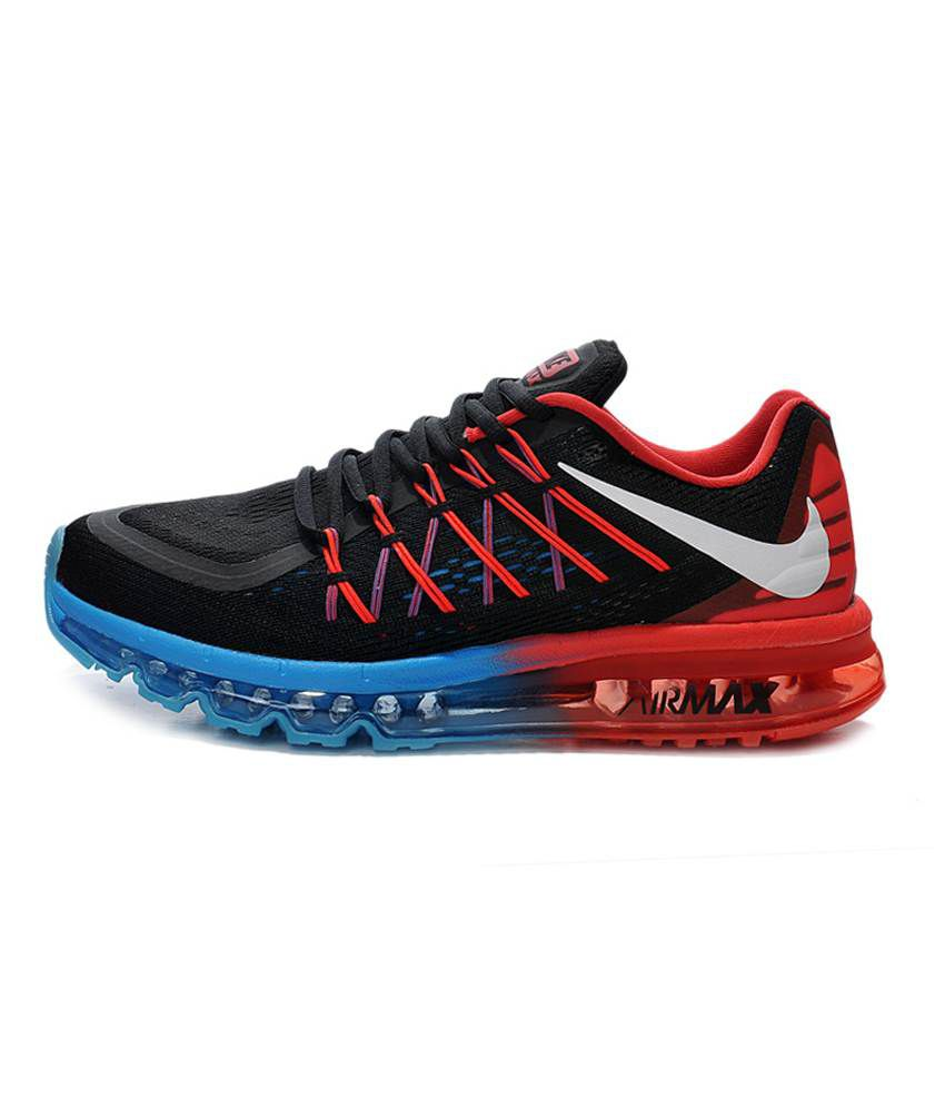 nike air max 2015 online shopping india