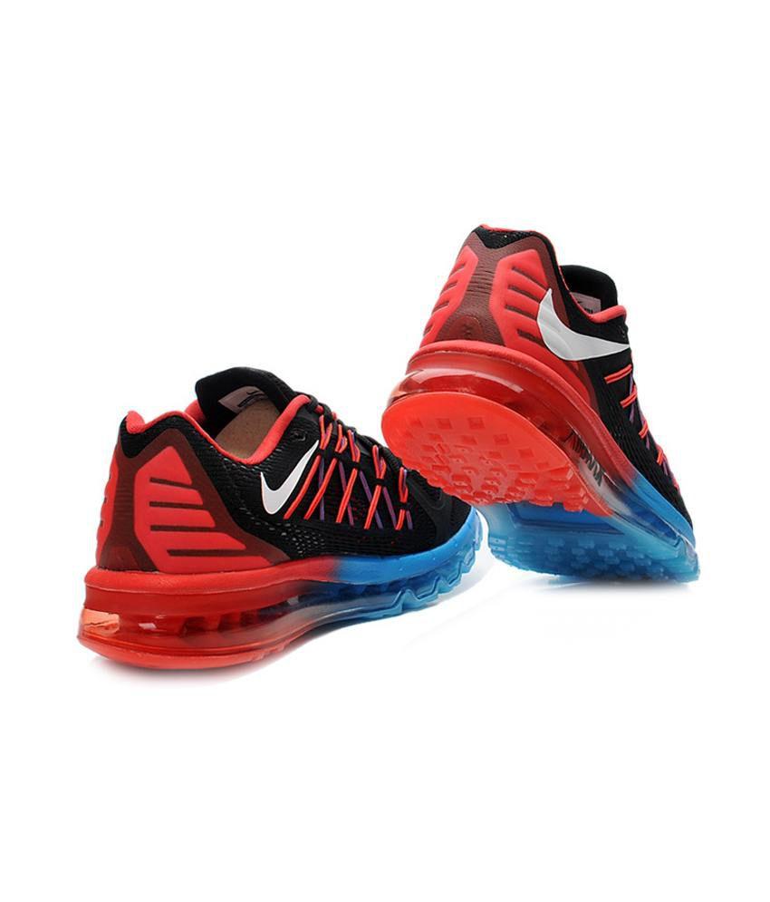 nike air max 2015 shoes