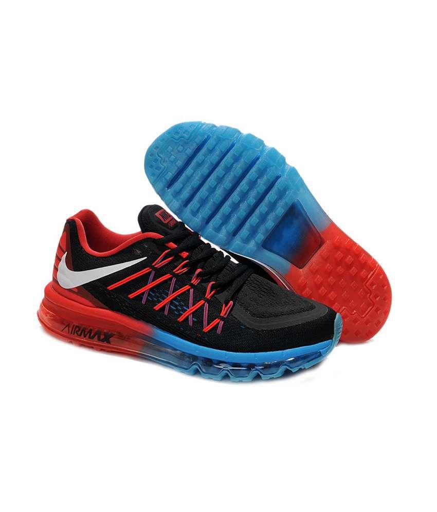 Air Shoes Price In Kolkata