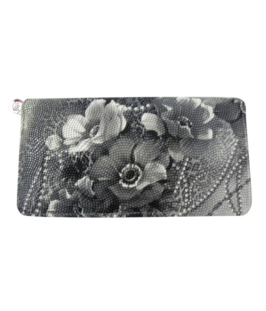 House Of Gifts Designer Clutch / Purse