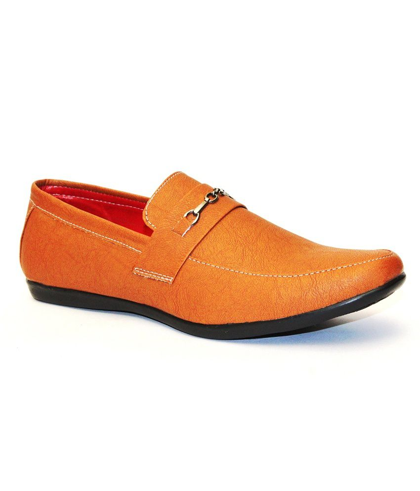 243844a8a6a Men s Casual Loafer Shoes - Buy Men s Casual Loafer Shoes Online at Best  Prices in India on Snapdeal