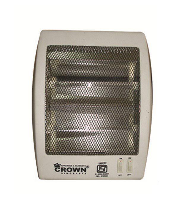 Halogen Room Heater Online