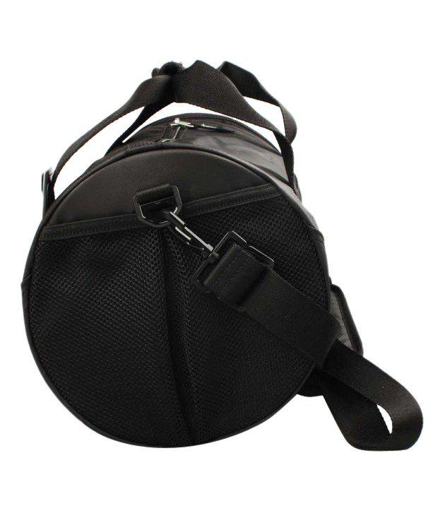 online gym bag shopping