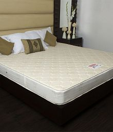 orthopedic mattress buy orthopedic mattress online at best prices rh snapdeal com