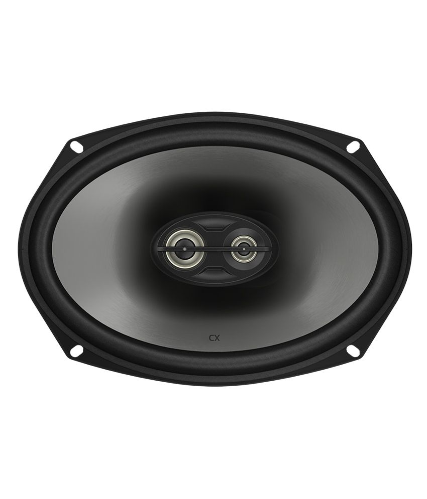 speakers car. jbl cx s697 coaxial car speakers .