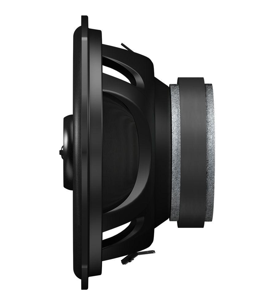 jbl speakerss. jbl cx s697 coaxial car speakers jbl speakerss p
