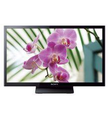 SONY KLV 22P402B 22 Inches Full HD LED TV