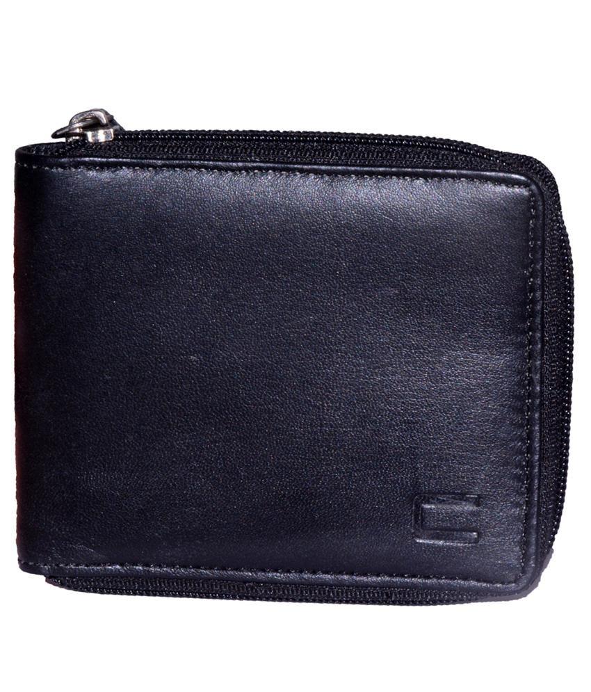 17f92cc37 Jabong Wallets For Gents. Gents Wallet  Buy Online ...