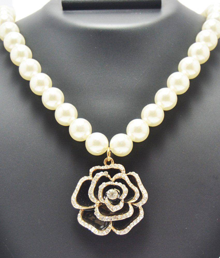 Things Like That!!! Fashion Jewellery