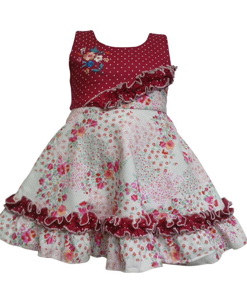 Free shipping on baby girl dresses at failvideo.ml Shop ruffle, velour & silk from the best brands. Totally free shipping and returns. Skip navigation. Show Price. Under $25 $25 – $50 $50 – $ $ – $ $ – $ $ – $ $ – $ $ – $1, Show Brand. Find a brand.