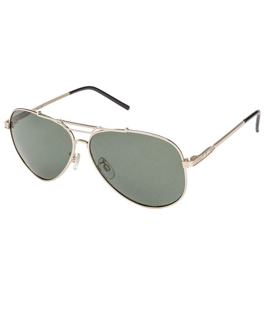 c4c1a50c8e Parim 83079 Medium Men Aviator Sunglasses - Buy Parim 83079 Medium Men  Aviator Sunglasses Online at Low Price - Snapdeal