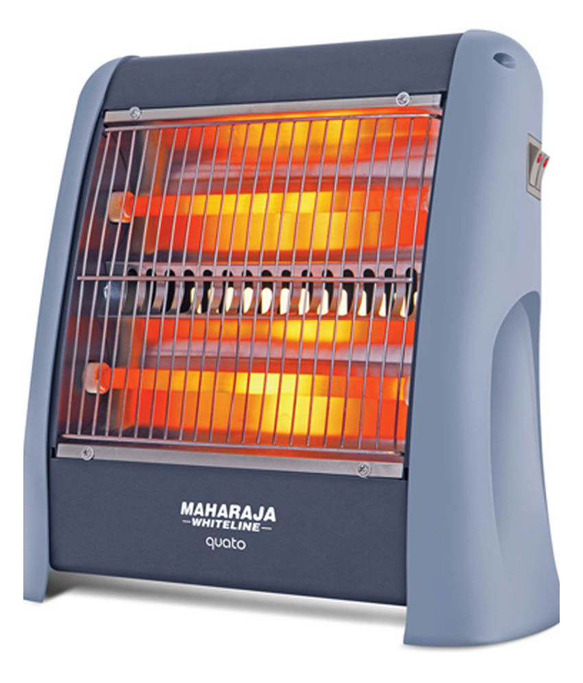 Best Room Heater To Buy In India