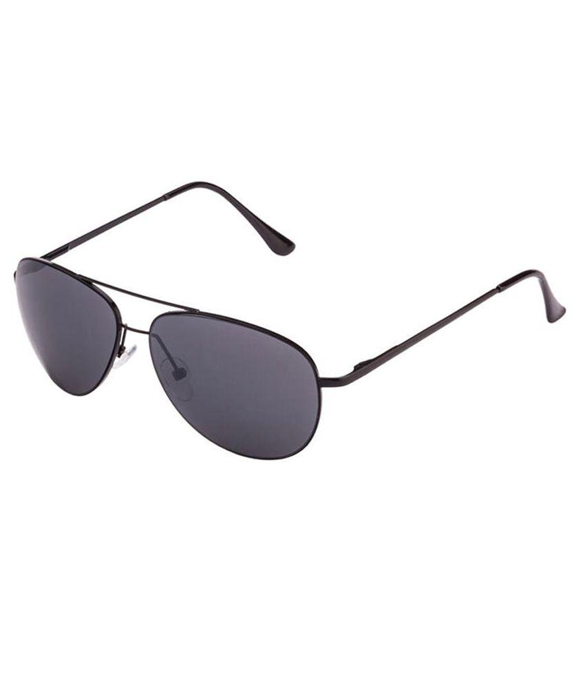 Mask 100512 Small Unisex Aviator Sunglasses