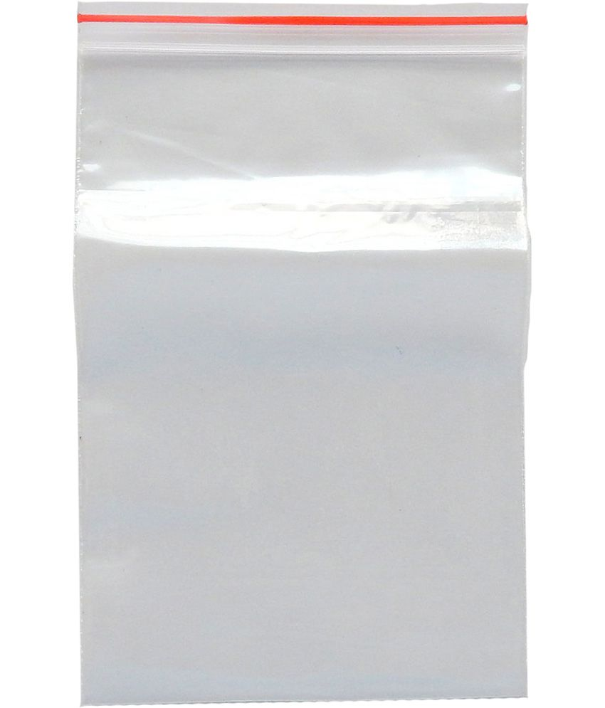 buy packaging bazar zip lock poly bag 8 inch x 10 inch pack of 100 pieces at best prices in. Black Bedroom Furniture Sets. Home Design Ideas
