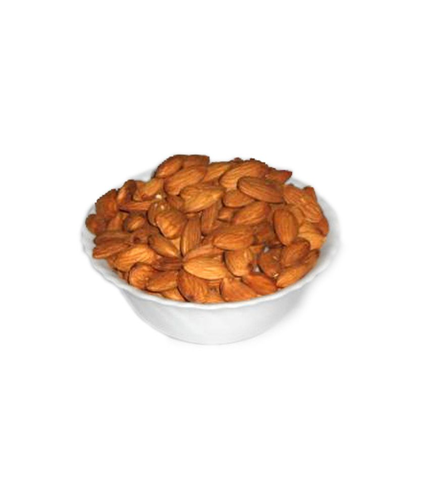 Miltop Almonds 1 Kg  available at snapdeal for Rs.995