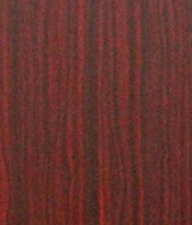 Textured Wall Panels Pvc : Buy rio pvc textured wall panels online at low price in