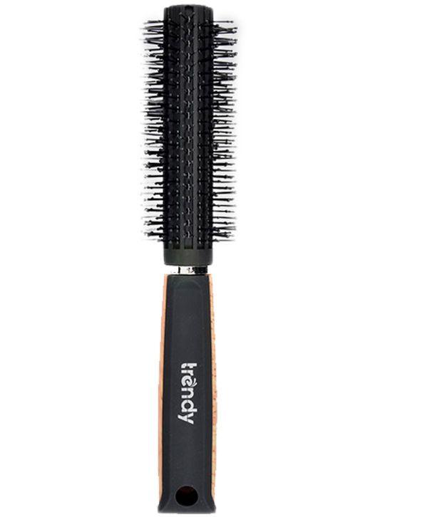 Trendy Styling Hair Brush For Women