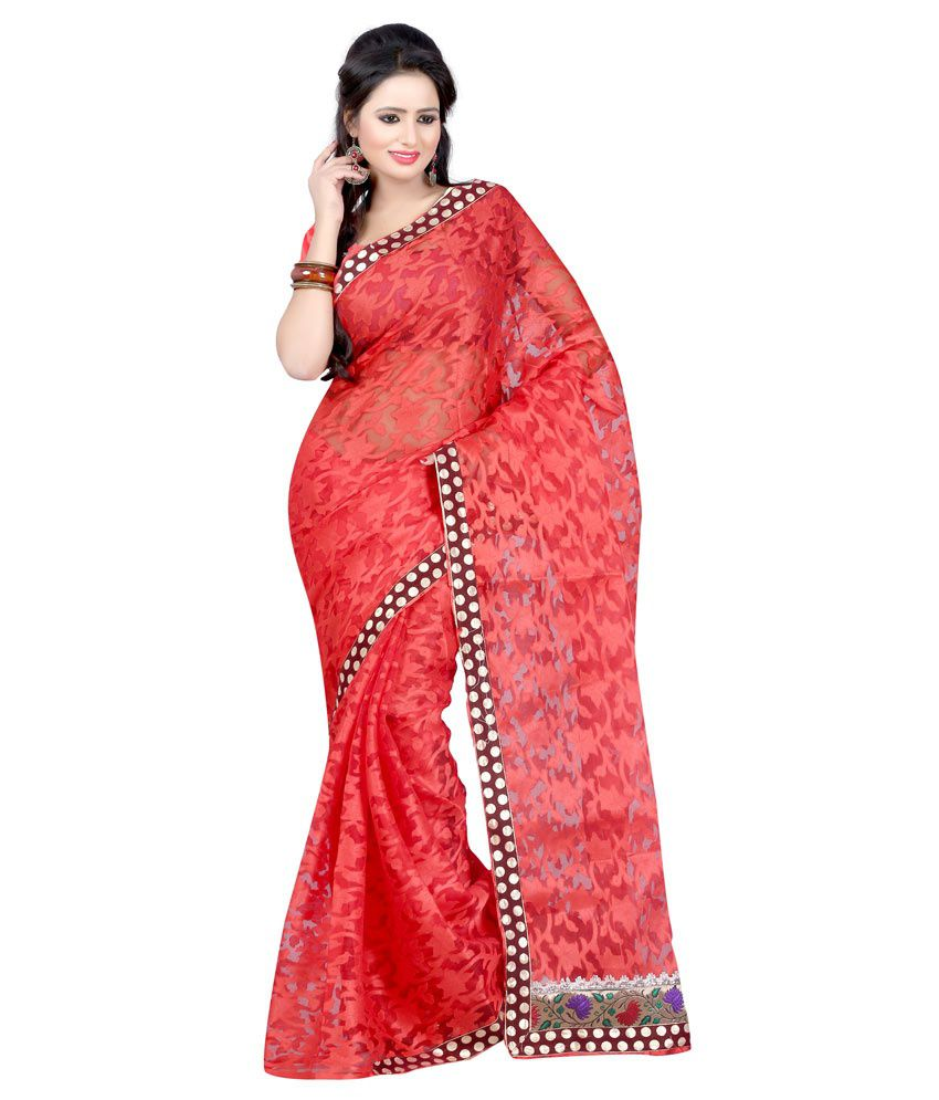 Pooja saree ambala online shopping