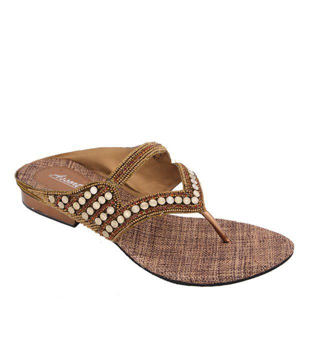Assort Party Footwear For Women
