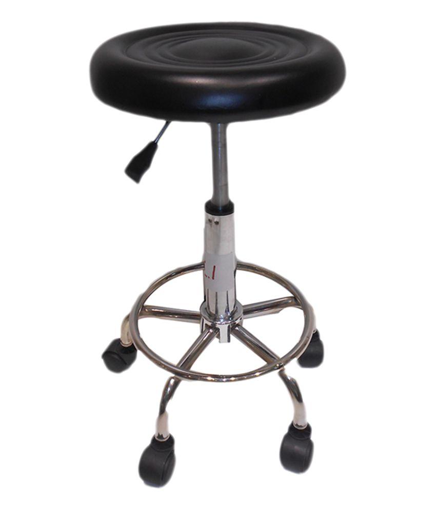 Bajrang Furniture Chairs