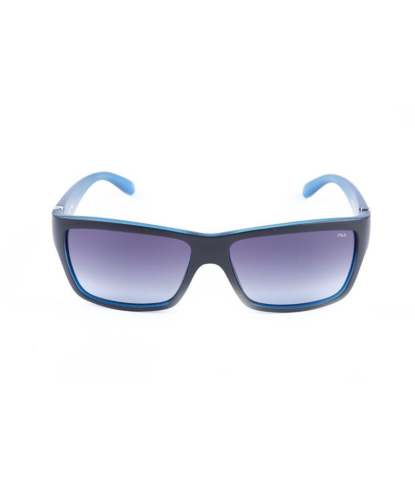 a37688cb828c Fila Blue Wayfarermen Sunglass Men Sunglass Fila Blue Wayfarermen Sunglass  Men Sunglass ...