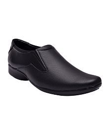 f89a6aceb0 Mens Formal Shoes Upto 70% OFF - Buy Formal Men Shoes Online | Snapdeal