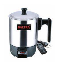 Baltra 1 Ltr Bhc102 Tea/coffee Maker