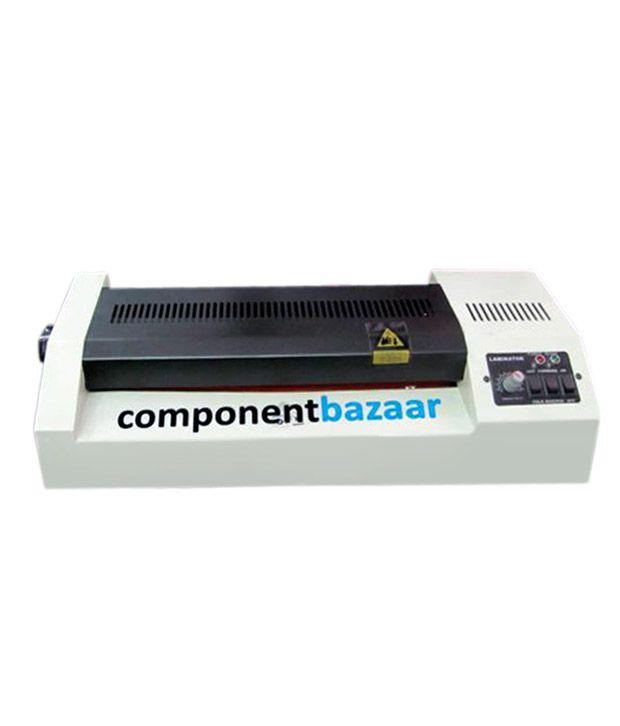 home laminator machine reviews