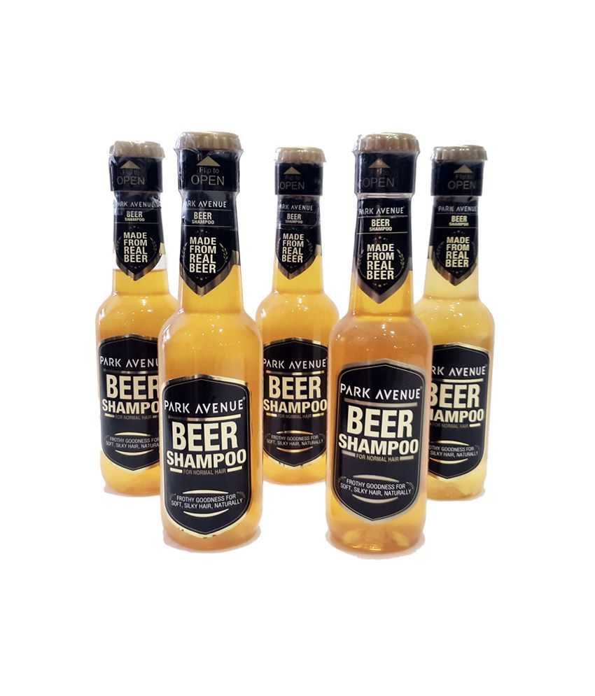 5 Best Beer Shampoos Available in India 2019 5 Best Beer Shampoos Available in India 2019 new photo