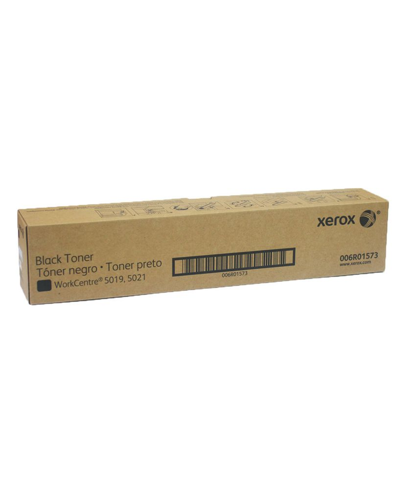 Xerox toner Cartridge for 5019 / 5021