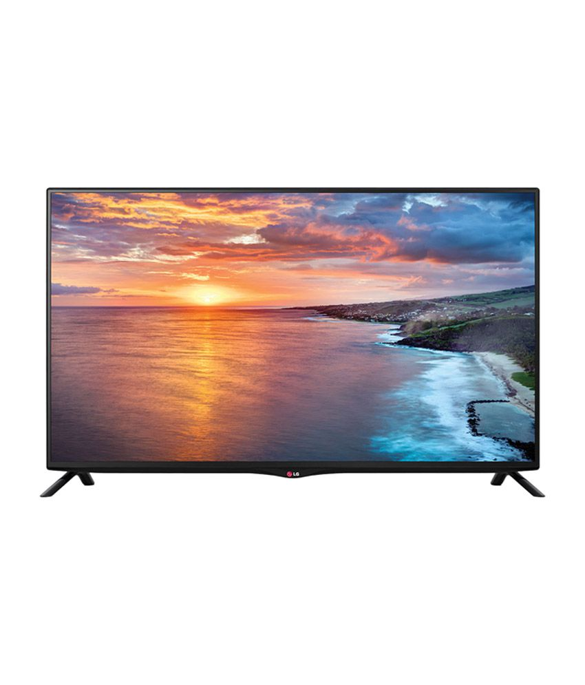 buy lg 40ub800t 101 6 cm 40 4k ultra hd smart led television online at best price in india. Black Bedroom Furniture Sets. Home Design Ideas