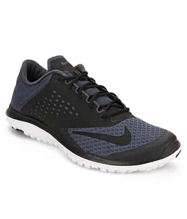 sports shoes 9d49d 88e96 Nike Fs Lite Run 2 ...