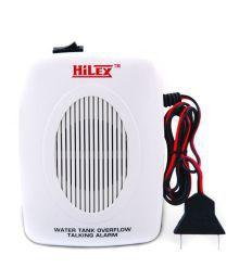 Hilex Water Overflow Alarm