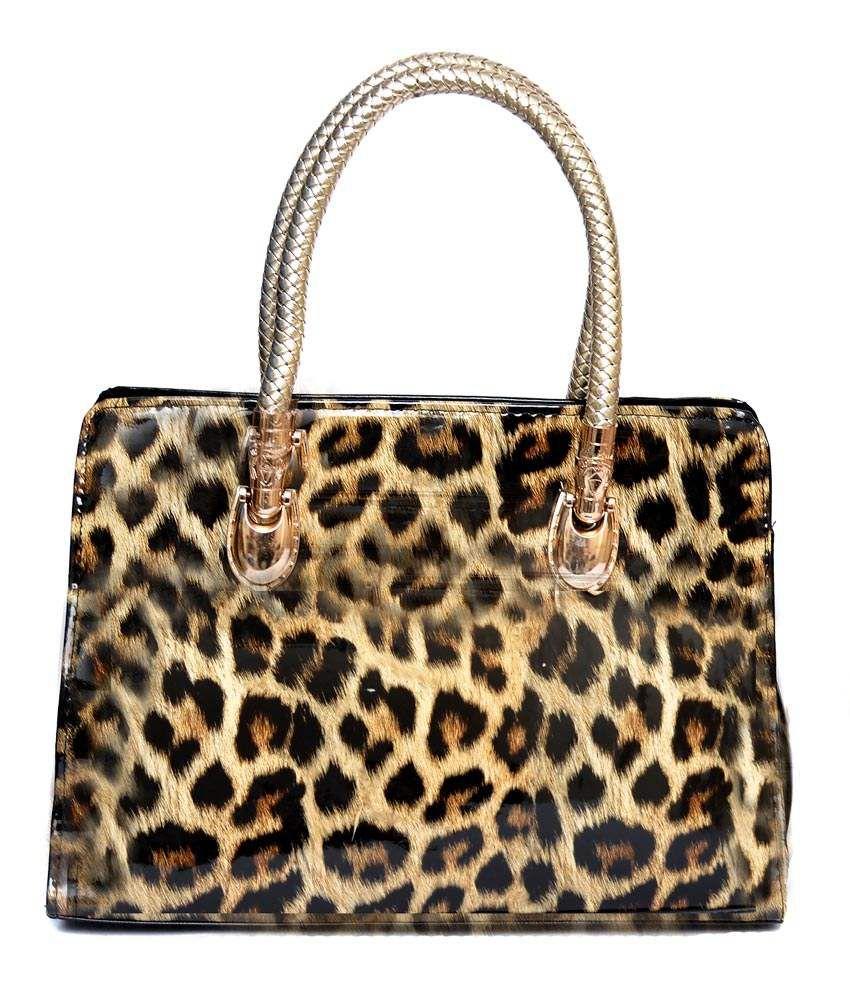 Deco Designer Trendy Women Hand Bag