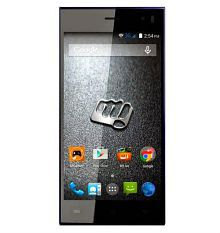Dual Sim Mobiles  Buy Dual Sim Mobile Online at Low Prices in India ... 08d2435e5ed6