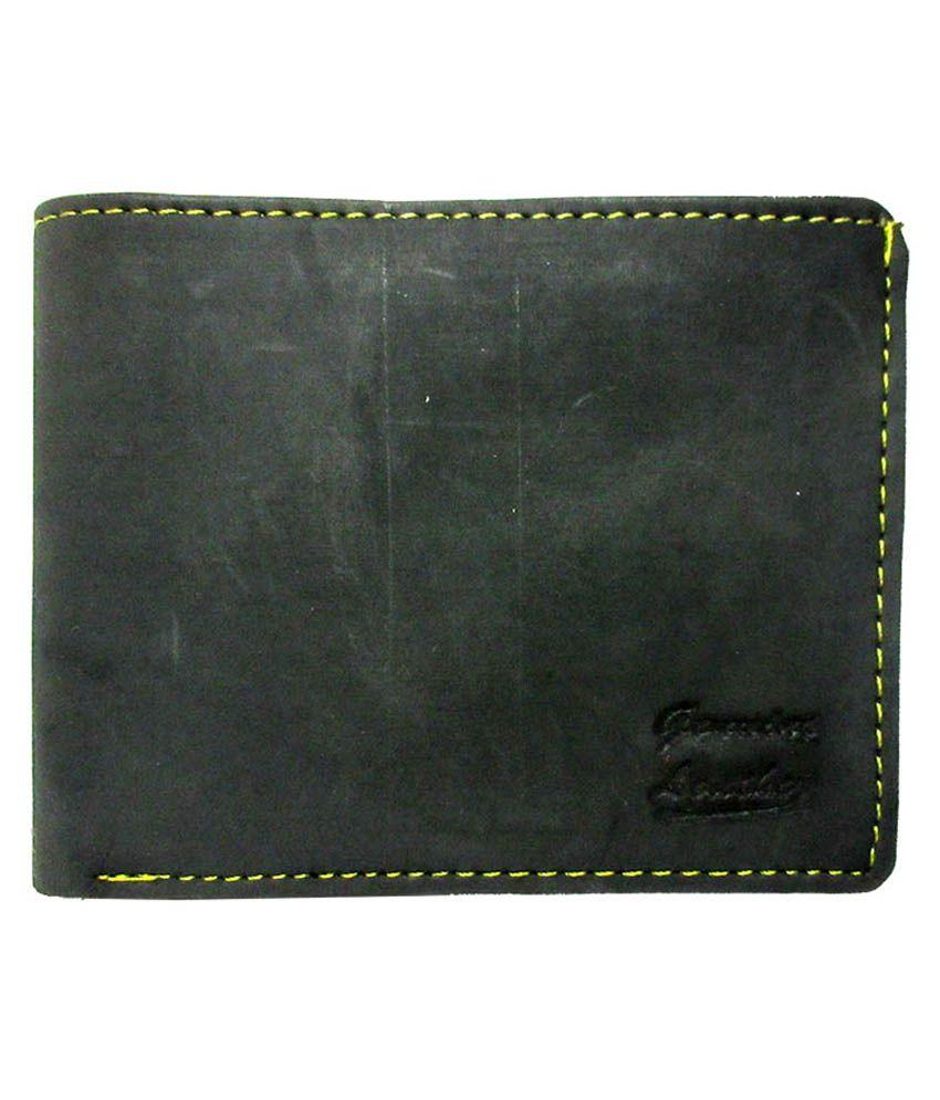 Design A Wallet Online