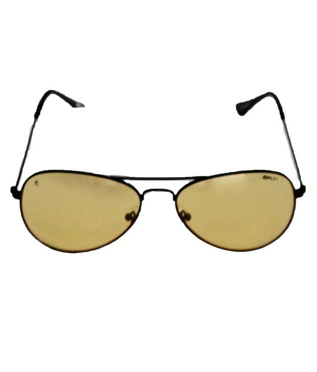 357a2206e5 Opium op-1200-c9 Medium Men Women Aviator Sunglasses - Buy Opium op ...