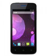 Haier E619 Dual Sim CDMA(Reliance) + GSM(All)