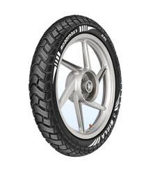 Birla - Moped Tyre - Roadmaxx Bt R45 - 2.50-16 (tubetype)