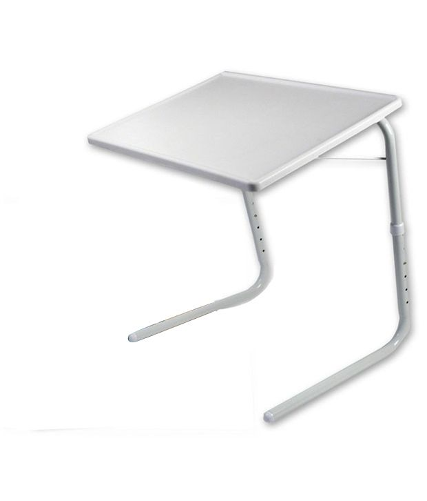 folding bed table rh snapdeal com
