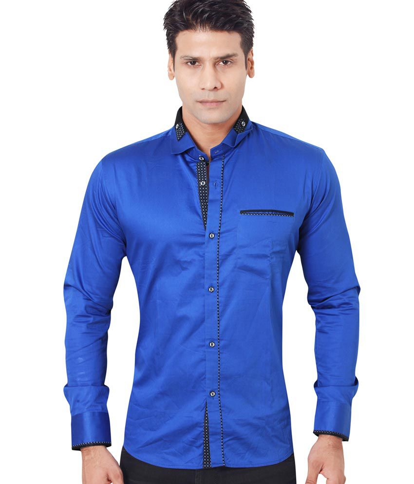 020dffb28 Cotton Shirts On Snapdeal – EDGE Engineering and Consulting Limited